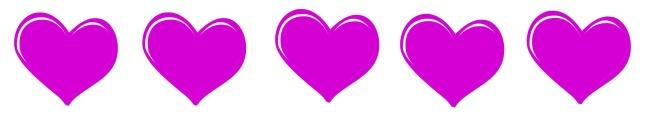 hearts_edited