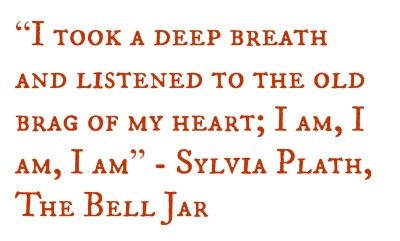 bell jar quote_edited
