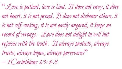 Corinthians Quote_edited