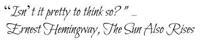 Hemingway Quote_edited