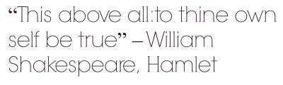 Shakespeare quote_edited