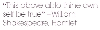 Shakespeare quote_edited